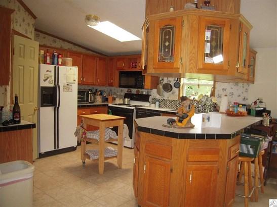 4573 Lax Lake Rd, Beaver Bay, MN - USA (photo 4)
