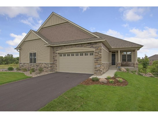 18368 Justice Way, Lakeville, MN - USA (photo 1)