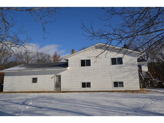 13499 Acacia Avenue Ne, Monticello, MN - USA (photo 3)