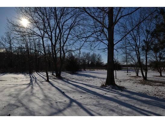 13499 Acacia Avenue Ne, Monticello, MN - USA (photo 5)
