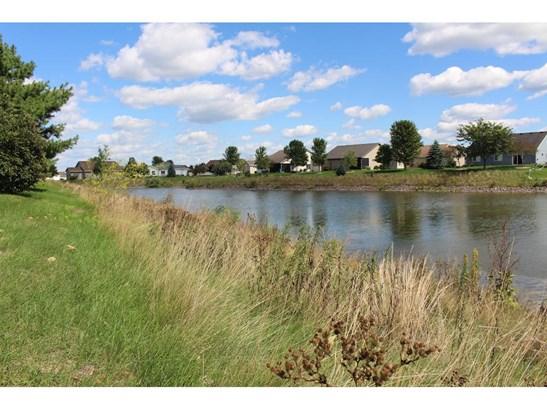 1124 Willow Pond Drive, Waite Park, MN - USA (photo 3)