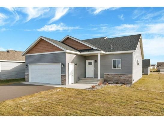 11250 Prairie Village Lane, Becker, MN - USA (photo 1)