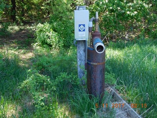 Xxx Nw Barton Avenue, Monticello, MN - USA (photo 4)