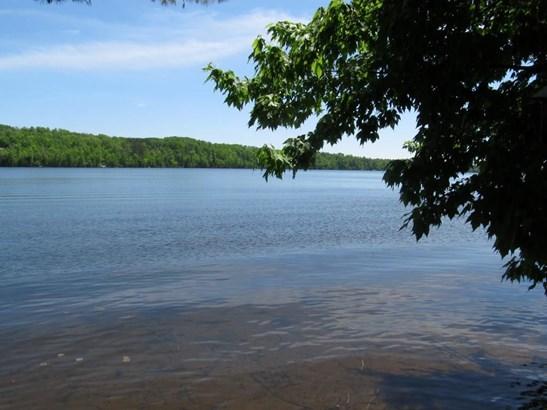 W1759 Hwy B, Stone Lake, WI - USA (photo 1)