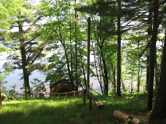 W1759 Hwy B, Stone Lake, WI - USA (photo 2)