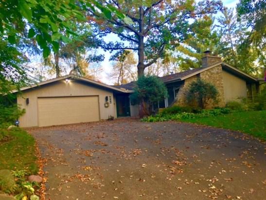 12617 Twelve Oaks Drive, Minnetonka, MN - USA (photo 4)