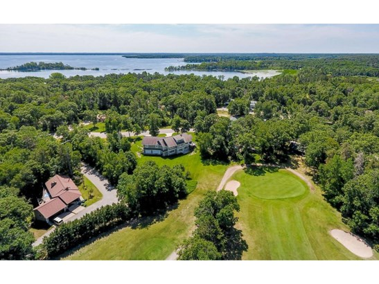 8828 Breezy Point Drive, Breezy Point, MN - USA (photo 3)