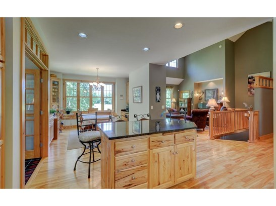 8828 Breezy Point Drive, Breezy Point, MN - USA (photo 4)