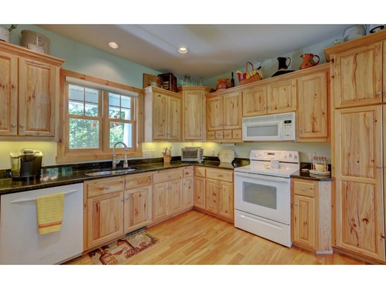 8828 Breezy Point Drive, Breezy Point, MN - USA (photo 5)