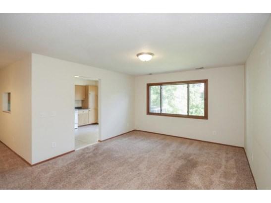 40 94th Circle Nw #202, Coon Rapids, MN - USA (photo 3)