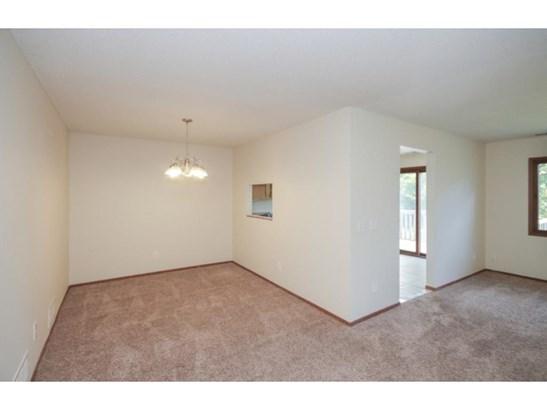 40 94th Circle Nw #202, Coon Rapids, MN - USA (photo 4)