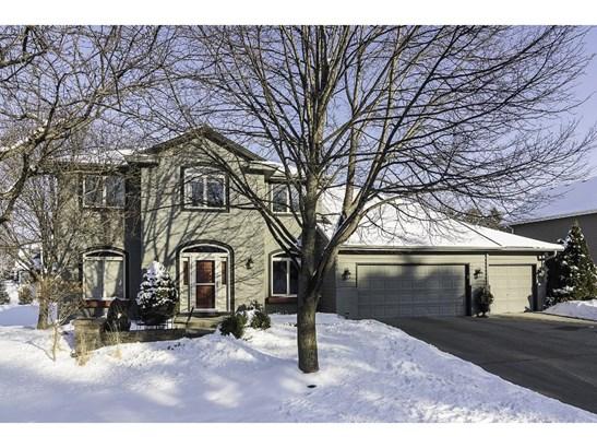 6865 Lorena Lane, Eden Prairie, MN - USA (photo 1)