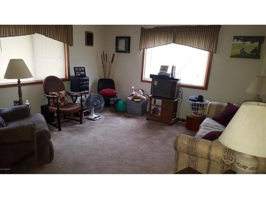 1670 Us-14, Winona, MN - USA (photo 5)