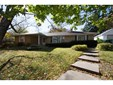 3747 Lakeland Avenue N, Robbinsdale, MN - USA (photo 1)