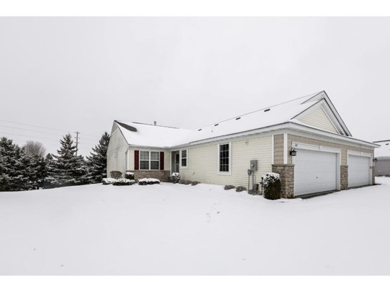 122 Sandpiper Circle, Hastings, MN - USA (photo 1)
