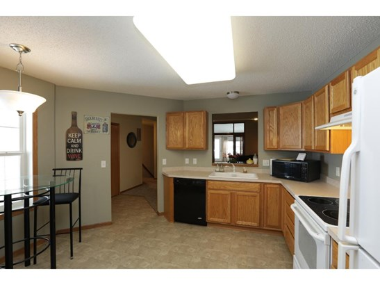 122 Sandpiper Circle, Hastings, MN - USA (photo 2)