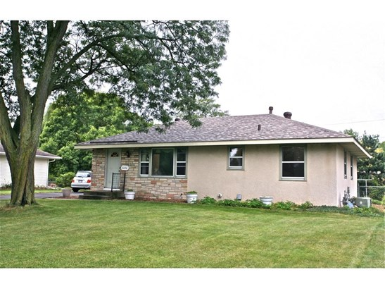 8496 Grospoint Avenue S, Cottage Grove, MN - USA (photo 1)