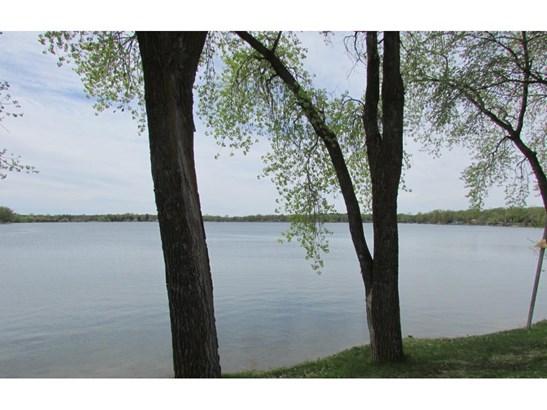 180 Hiawatha Avenue W, Big Lake, MN - USA (photo 1)