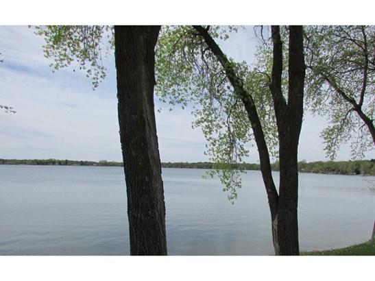 180 Hiawatha Avenue W, Big Lake, MN - USA (photo 5)