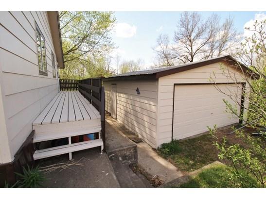 319 Walnut Street S, Mora, MN - USA (photo 2)