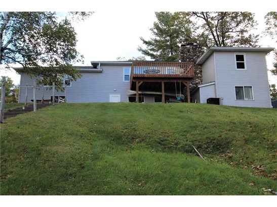 25157 Birch Haven Road, Webster, WI - USA (photo 1)