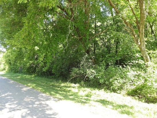 Lot 6 185th Avenue, Hager City, WI - USA (photo 1)