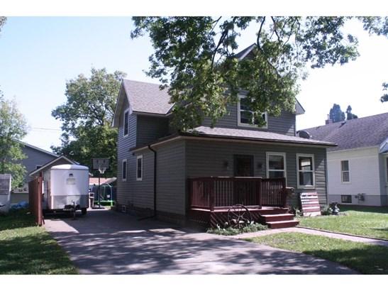 407 Red Wing Avenue, Kenyon, MN - USA (photo 1)