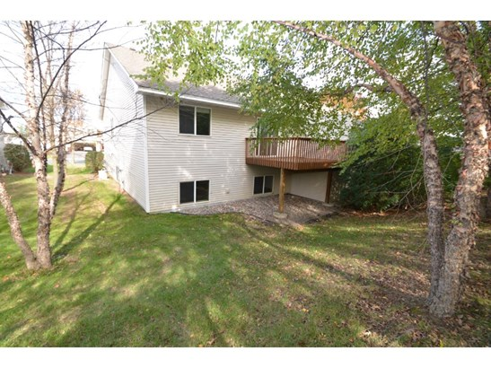 176 Pheasant Ridge Drive, Montrose, MN - USA (photo 2)