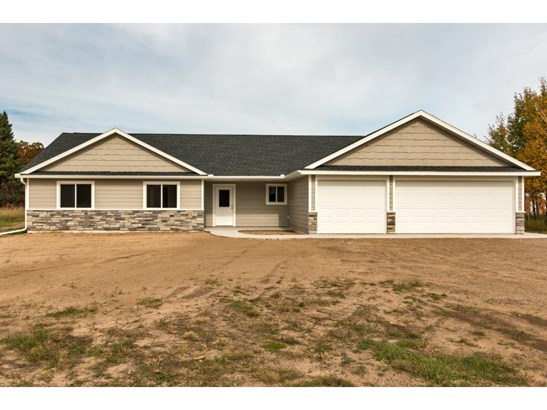 24191 County Road 19, Brainerd, MN - USA (photo 1)
