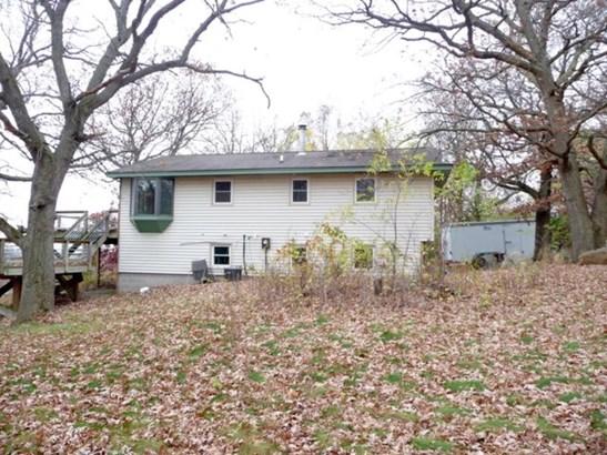 1049 View Lane, Osceola, WI - USA (photo 1)