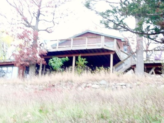 1049 View Lane, Osceola, WI - USA (photo 4)