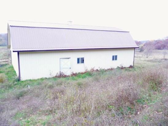 1049 View Lane, Osceola, WI - USA (photo 5)