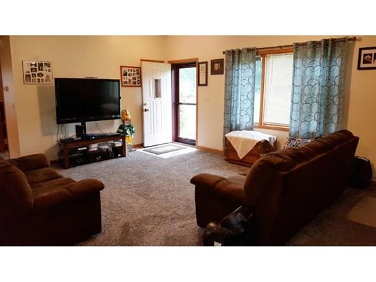 369-371 Monroe Street, Prescott, WI - USA (photo 2)