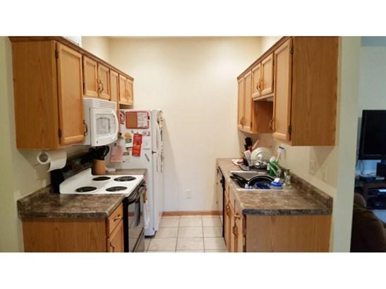 369-371 Monroe Street, Prescott, WI - USA (photo 3)