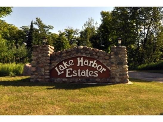 Lot 13 Blk 1 W View Lane Nw, Walker, MN - USA (photo 1)