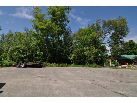 Lot 13 Blk 1 W View Lane Nw, Walker, MN - USA (photo 2)
