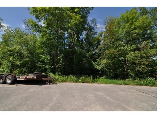 Lot 13 Blk 1 W View Lane Nw, Walker, MN - USA (photo 4)