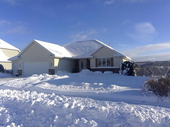 5102 Nicklaus Drive Nw, Rochester, MN - USA (photo 1)