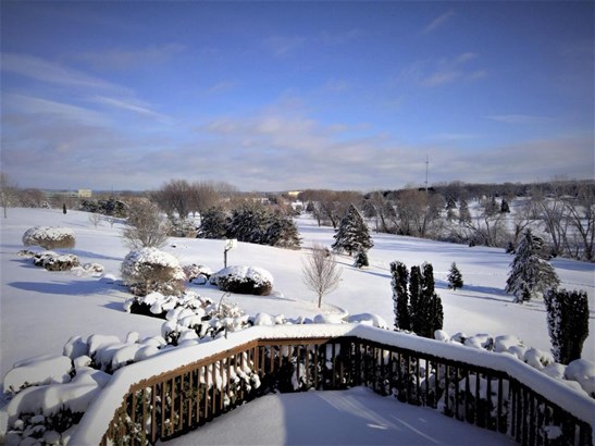 5102 Nicklaus Drive Nw, Rochester, MN - USA (photo 2)