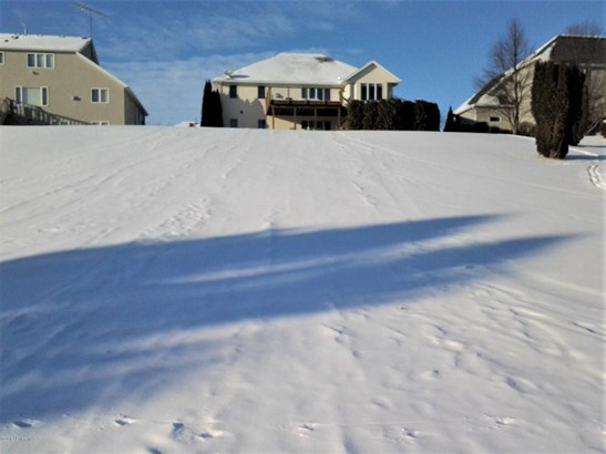 5102 Nicklaus Drive Nw, Rochester, MN - USA (photo 5)