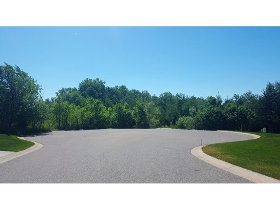6058 Oakwood Lane, Lino Lakes, MN - USA (photo 1)