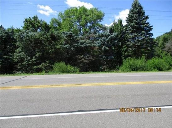 14544 Nowthen Boulevard Nw, Ramsey, MN - USA (photo 3)