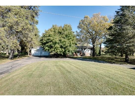 14086 Myhre Street, Becker, MN - USA (photo 2)