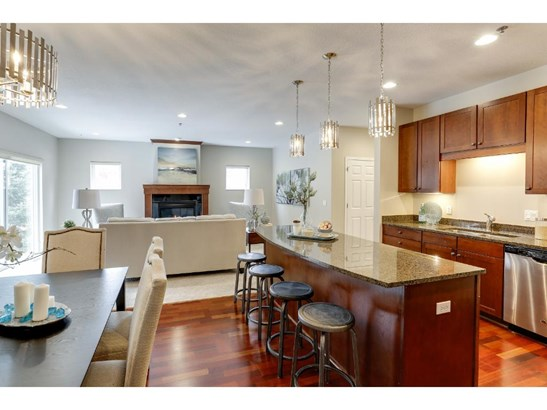 17700 Valley Cove Court, Deephaven, MN - USA (photo 5)