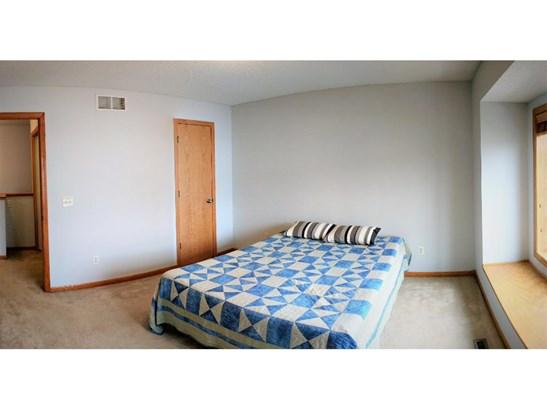 2830 Brockman Court, Northfield, MN - USA (photo 4)