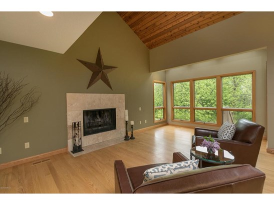 5721 Glencroft Lane Sw, Rochester, MN - USA (photo 4)