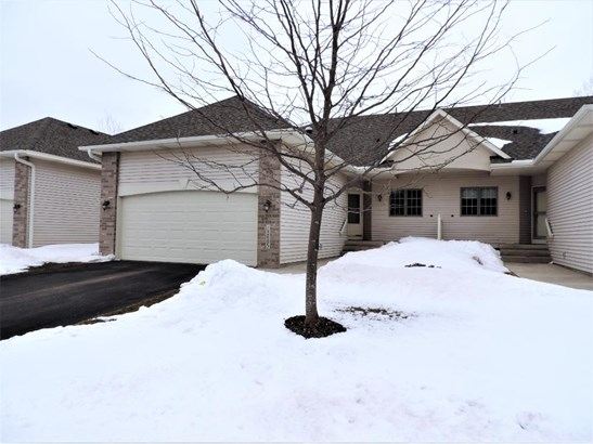 15605 Linnet Street Nw, Andover, MN - USA (photo 1)