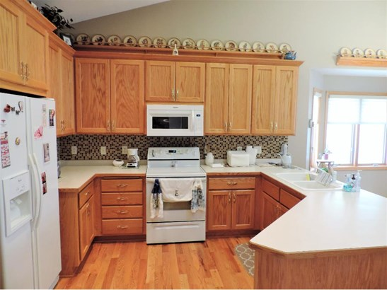 15605 Linnet Street Nw, Andover, MN - USA (photo 2)