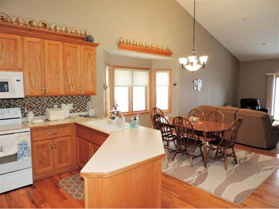 15605 Linnet Street Nw, Andover, MN - USA (photo 3)
