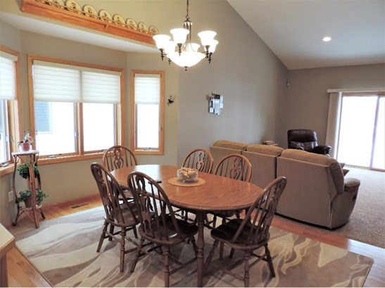 15605 Linnet Street Nw, Andover, MN - USA (photo 4)